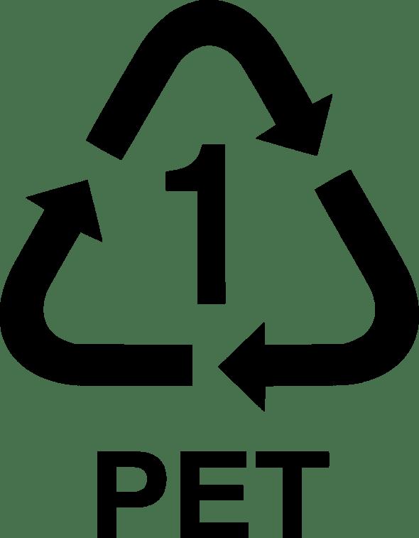 kisspng-polyethylene-terephthalate-resin-identification-co-recycling-symbol